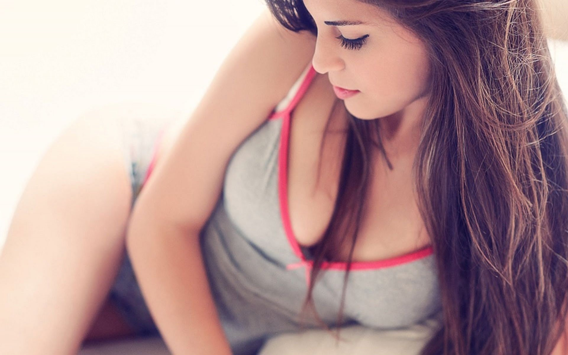 Casual sex hookup sites
