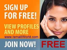 100 free dating site for women