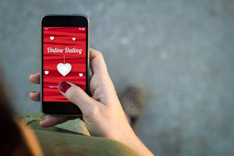 Best dating apps nyc