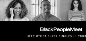 Blackpeoplemeet.com reviews