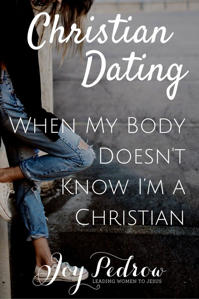 Christian dating advice for teens