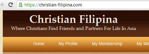 Christian filipina promo code