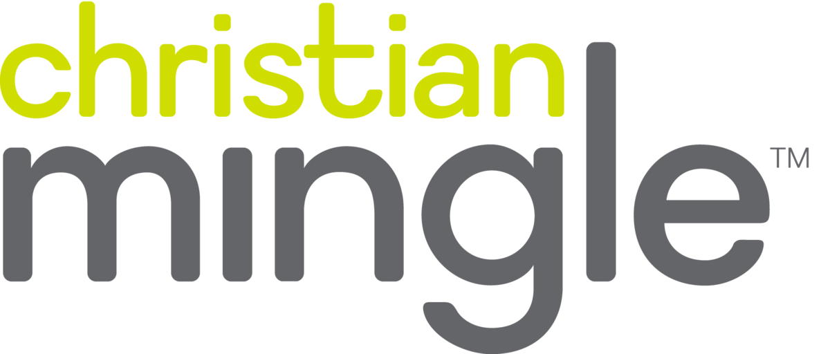 Christianmingke