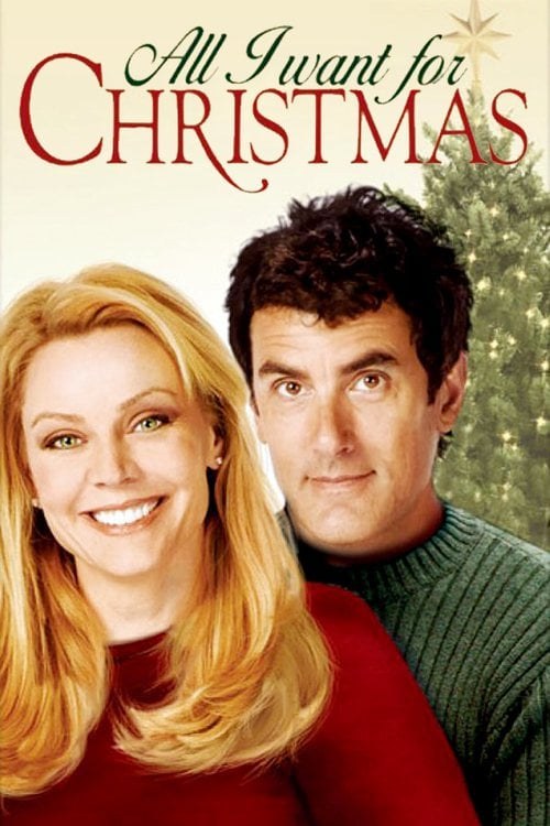 Christmas romantic movie