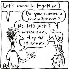 Cohabitation before marriage pros and cons