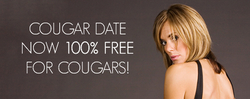 Cougardate.co.uk
