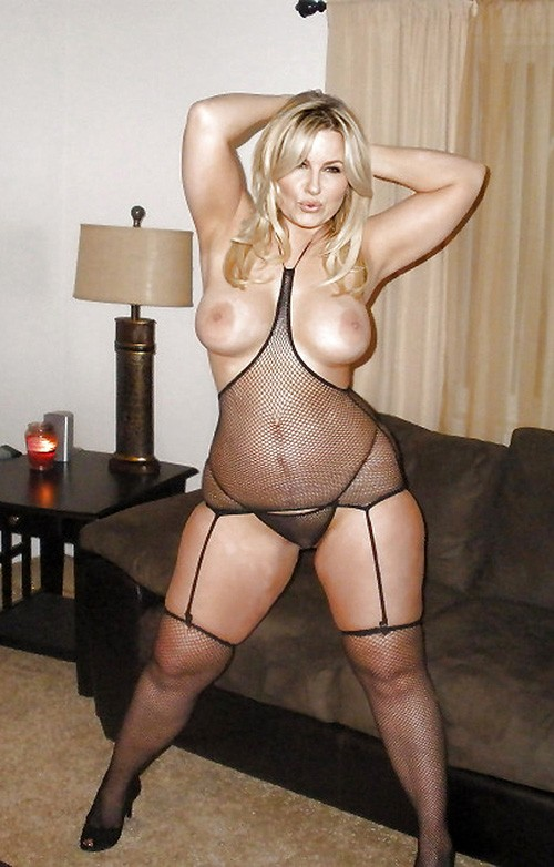 Cougars milfs