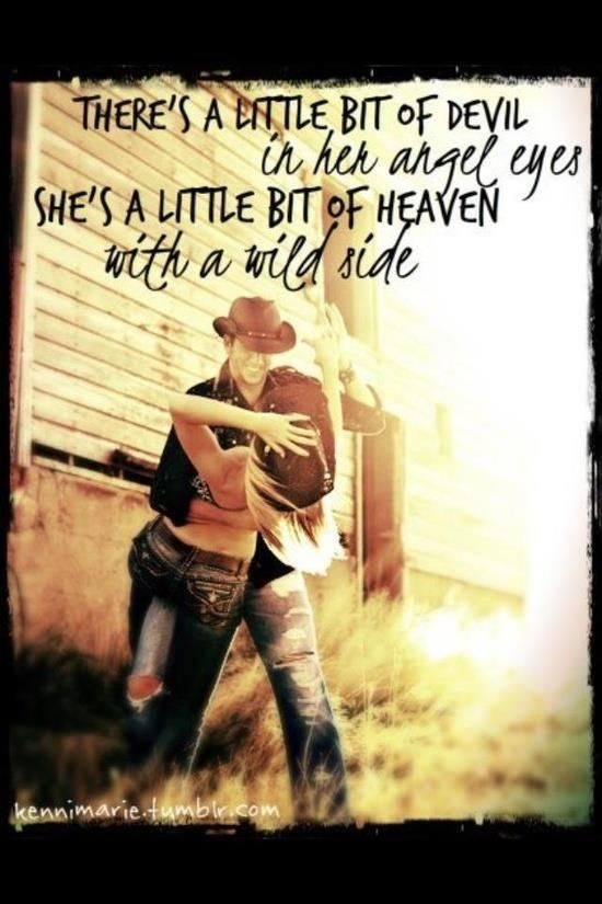 Country songs about a boy