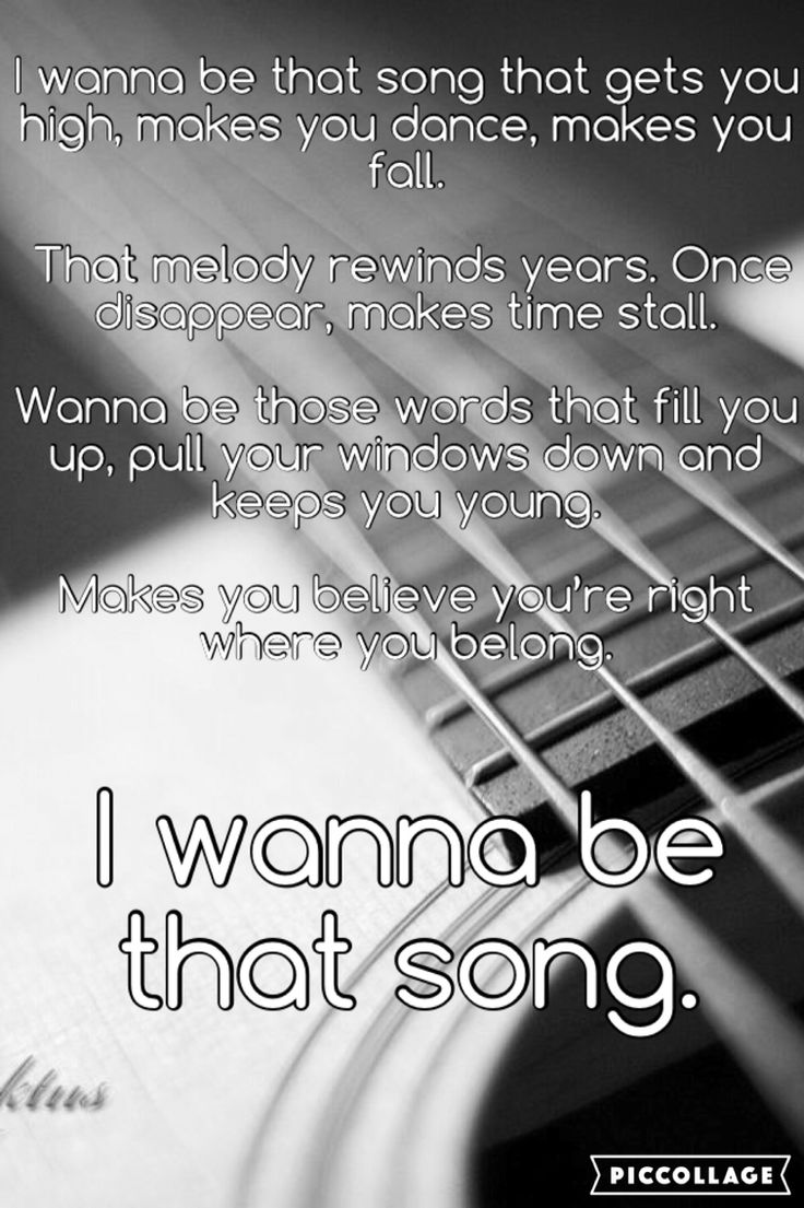 Country songs for relationships