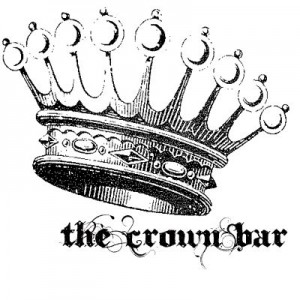 Crown bar cheyenne wy
