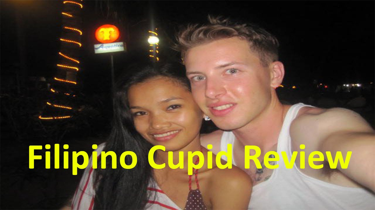 Cupid dating reviews