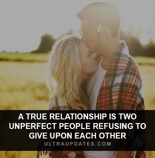 cute little relationship quotes