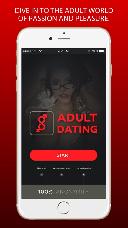 Hook up adult chat