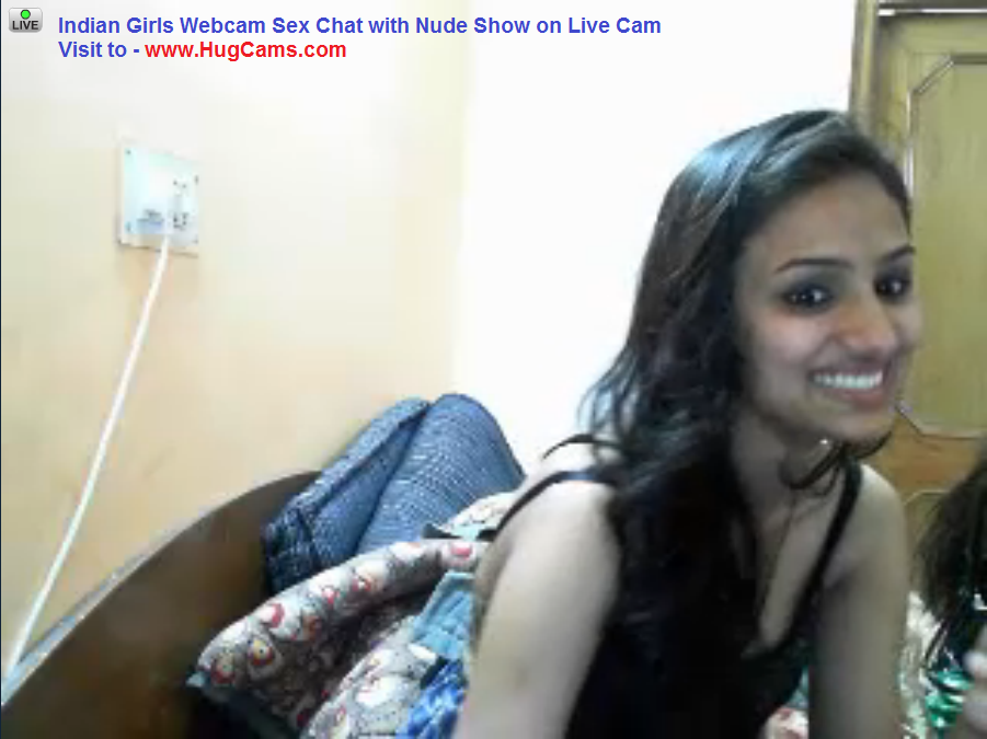Webcam sex chating