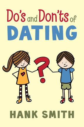 Dating dos and donts