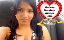 Dating sites for mexicans