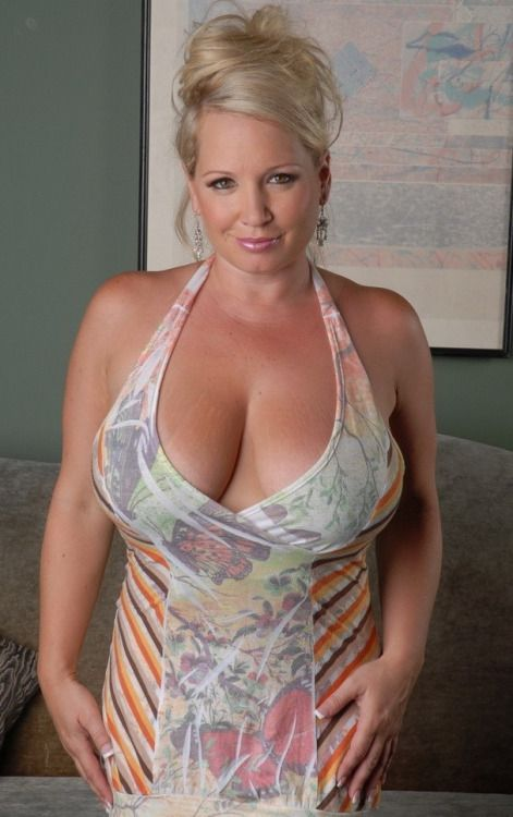 Dating sites for milfs