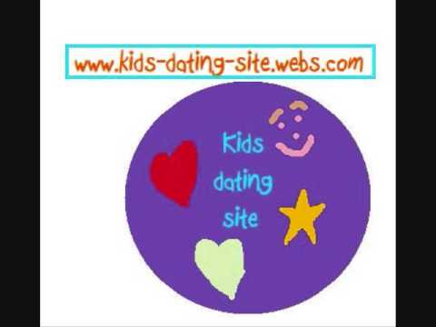 Dating webs