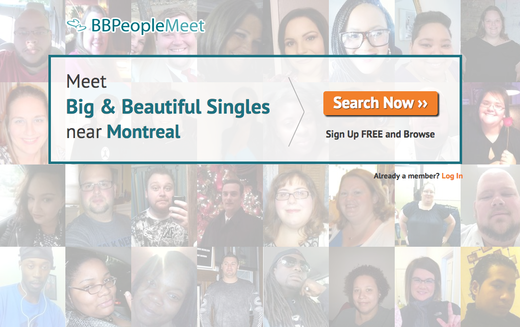 What is bbpeoplemeet