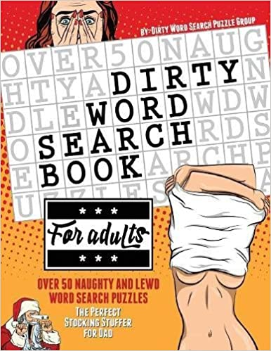Download naughty america search