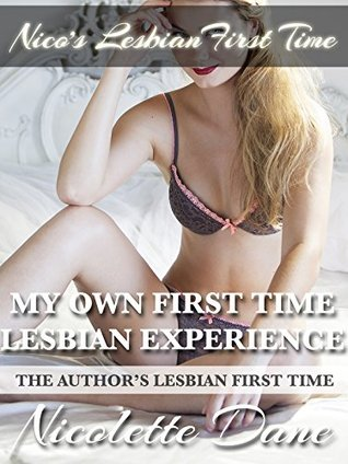 My wife first time lesbian experience