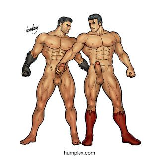 Online adult gay games