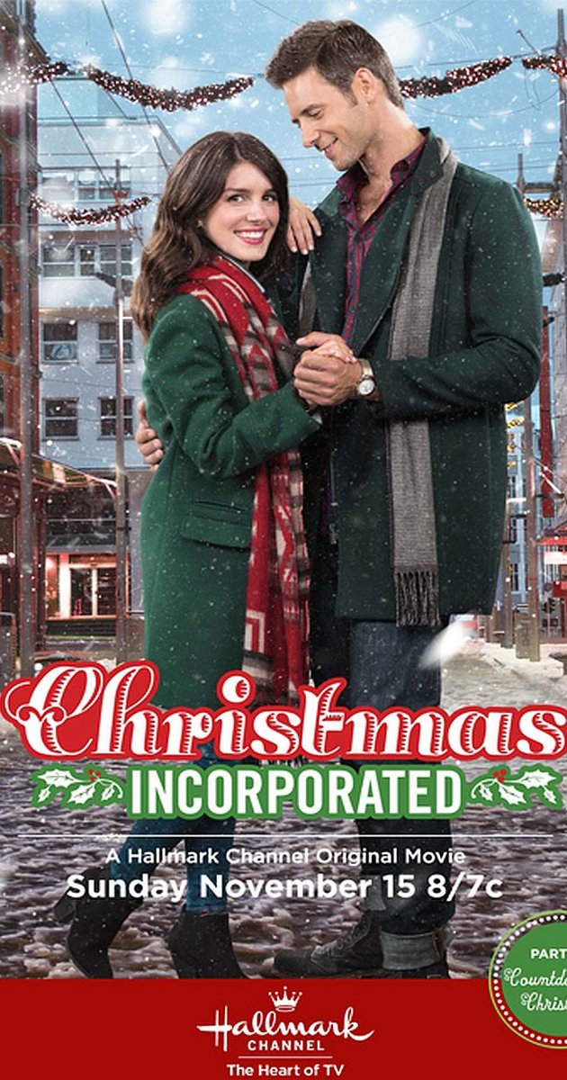 wallis and futuna dating site undercover christmas movie online - Undercover Christmas