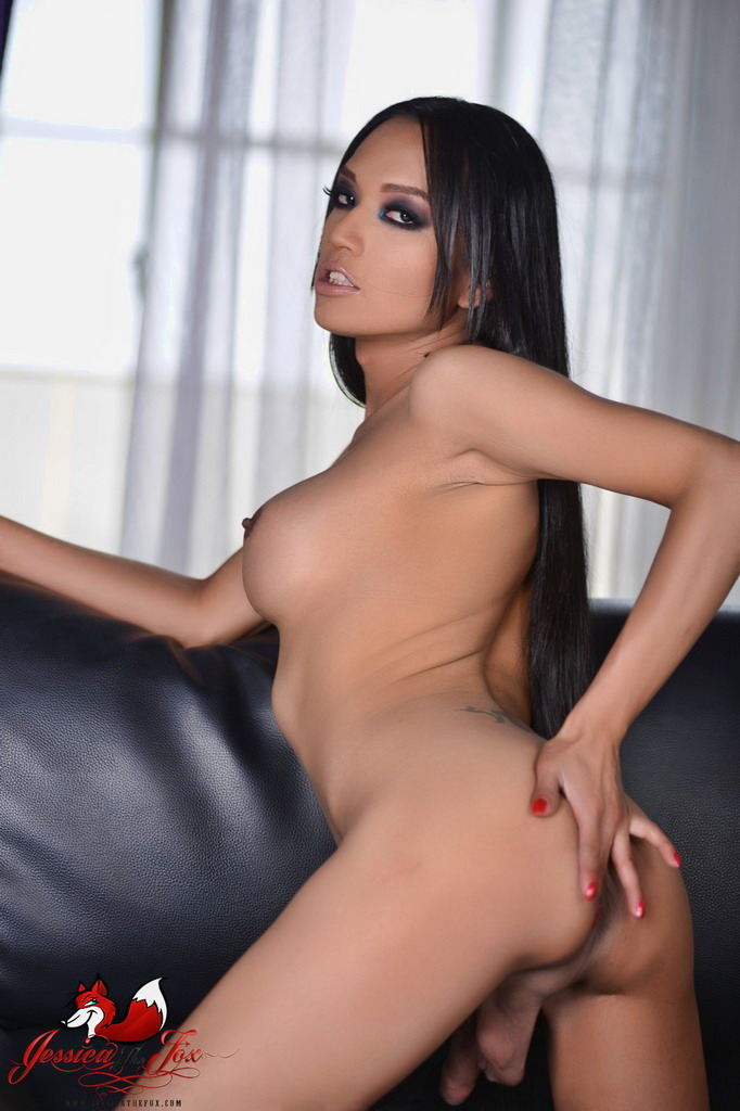 Best transexual porn site