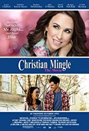Christian mingle movie