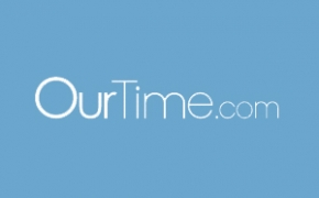 Ourtime com dating