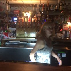 Cheyenne wy bars and nightclubs
