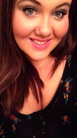 Completely free bbw dating