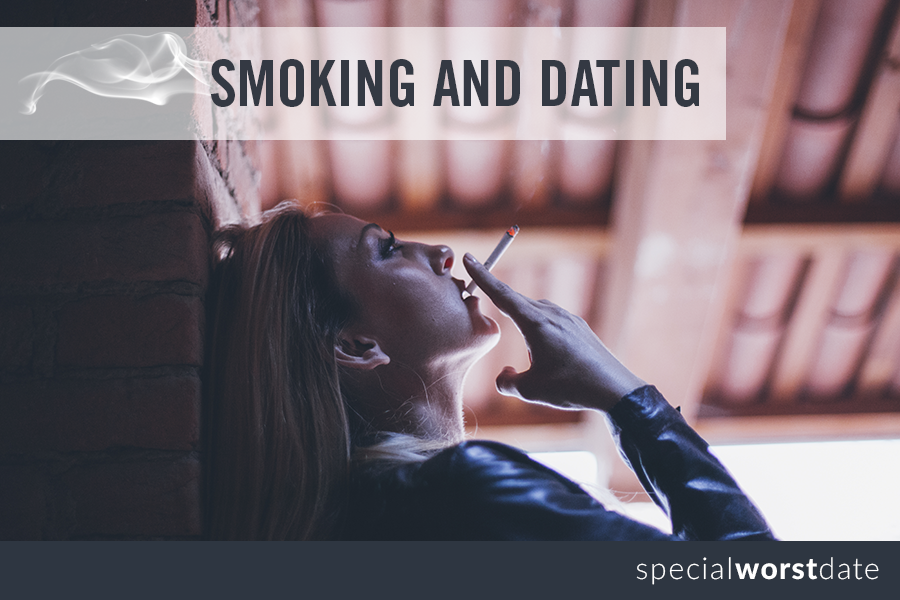 Dating sites for smokers