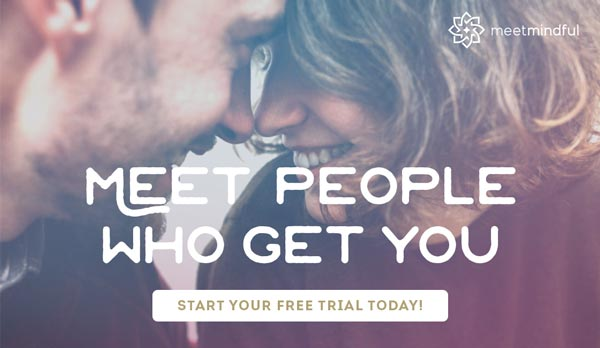 Is meetmindful free