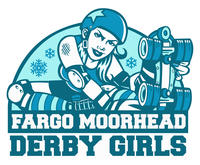 Fargo moorhead derby girls