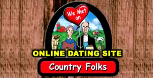 Farmersonly.com commercial 2013