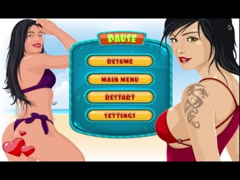 Sex games apps for droid