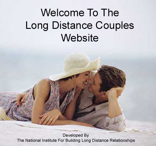 Dating sites for long distance relationships