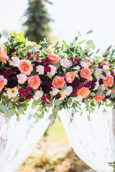 Fiftyflowers