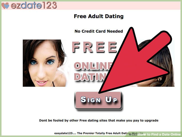 Free no upgrade dating sites