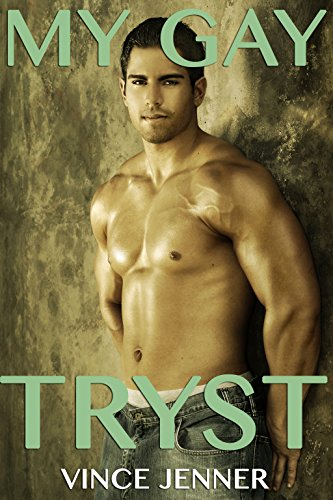 Gay tryst