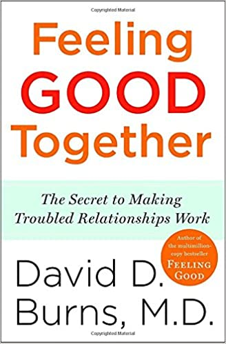 Good books about relationships