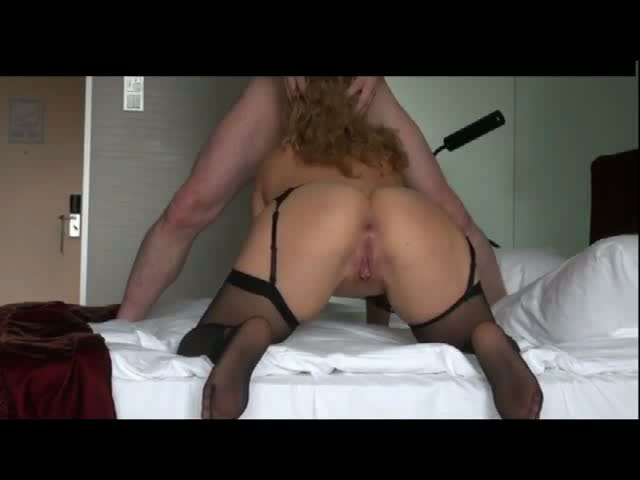 Hook up with a milf