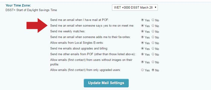 How to get pof upgrade free