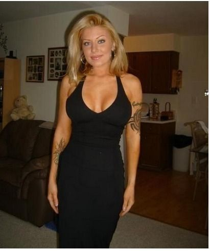 How to meet cougars online