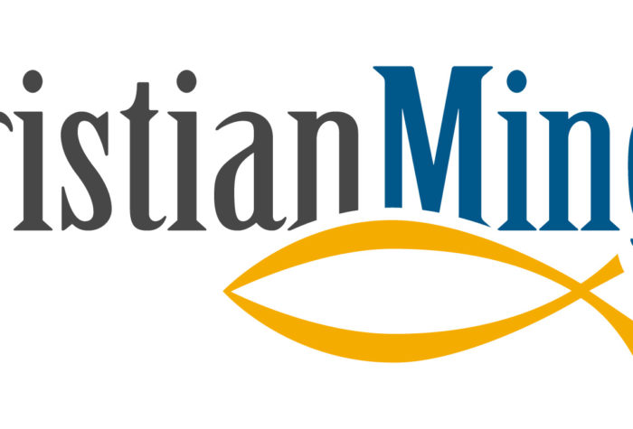How to unsubscribe from christian mingle