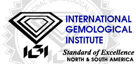 International gemological institute mumbai