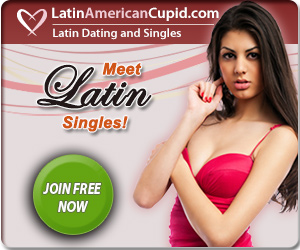 Latinamericancupid reviews