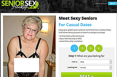 Legitimate sex dating sites