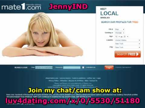 Mate1 review dating
